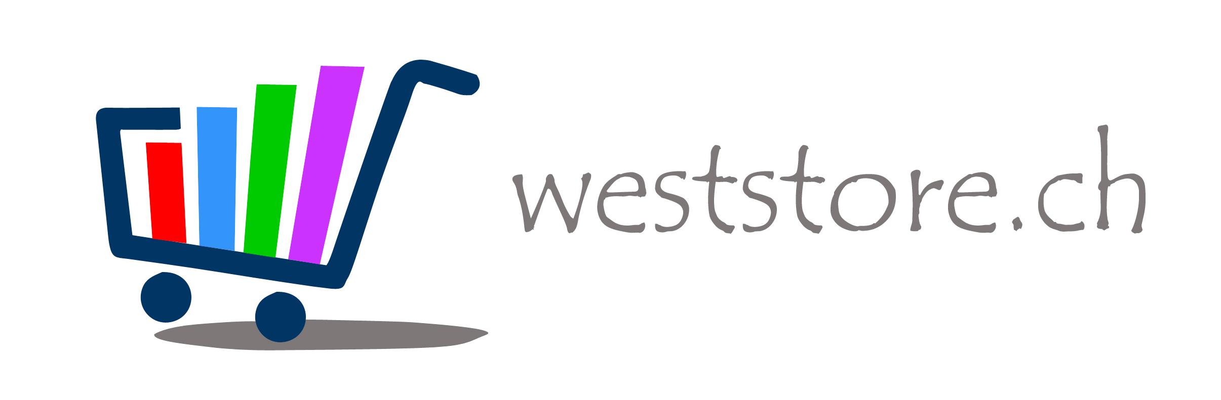 weststore.ch-Logo